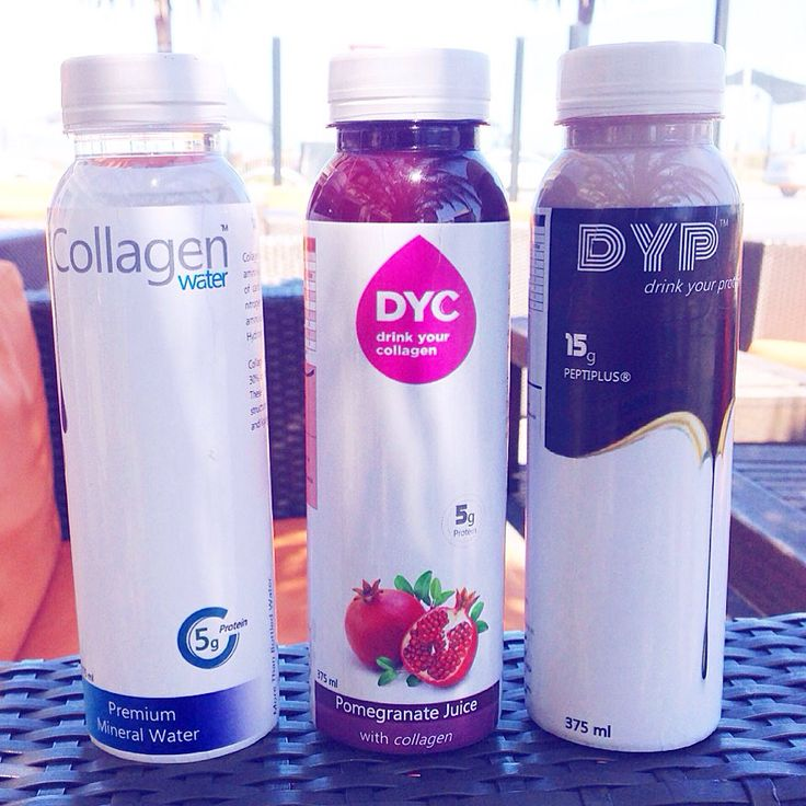 Collagen Water drink provides the much needed nutrients, vitamins, amino-acids protein, combined with your daily hydration.  Ingredient Benefits  * VERISOL® collagen protein may gives the skin its elasticity and strength * Contains vitamins and minerals that are required for healthy skin * Provides Vitamins B2, B6 and C to help reduce tiredness and fatigue * Provides zinc and biotin may assist maintain skin, hair and nails strength  * Provides copper to help maintain healthy skin and hair…