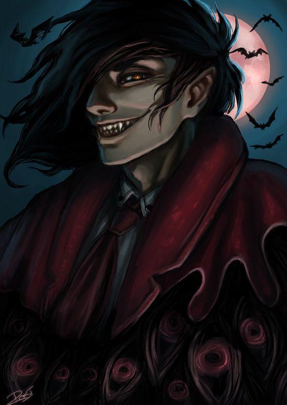 https://i.pinimg.com/736x/15/c8/82/15c88217b6c01a6d4c18f5182ee68aff--vampire-art-creepypasta.jpg