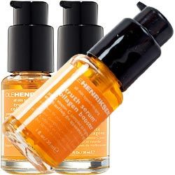 One of my favorite Vitamin C Serums!