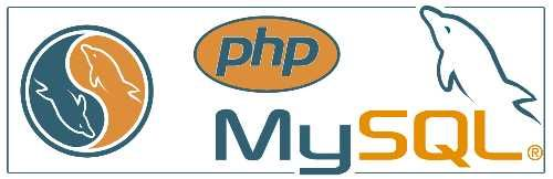 DESCRIPTION           Sky Info Tech Pvt. Ltd. Is a premier company engaged in IT Services Training, Corporate Training, Industrial Training, software development Consultancy, Recruitment & Man power Outsourcing.    About PHP:    PHP & PHP ++ originally stand for Personal Home Page. PHP & PHP ++ is a computer scripting language. Originally designed for producing dynamic web pages, it has evolved to include a command line interface capability and can be used in st