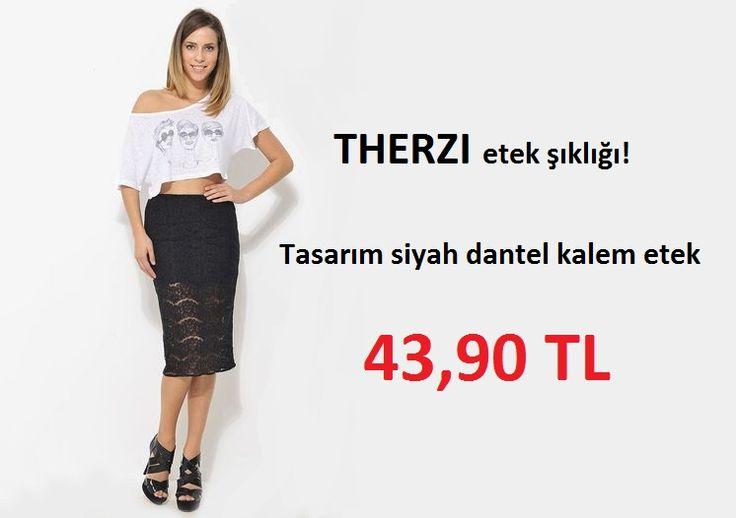 https://therzi.com.tr/siyah-dantel-kalem-etek-urun1444.html