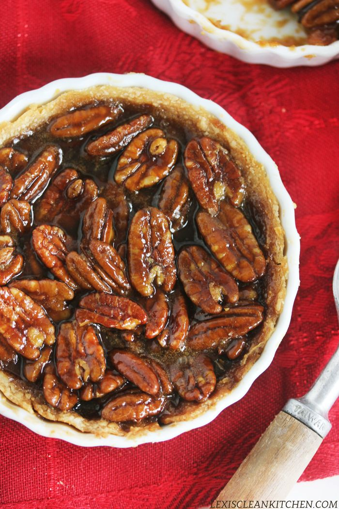 ... Pecan Pie Filling on Pinterest | Pecan Pies, Pecan Pie Cake and Pecans