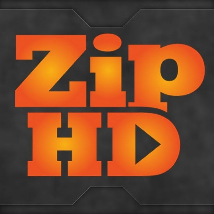 Zip HD is the go-to source to discover the latest gadgets, inventions, innovations, Life Hack and much more. We do our best to bring you the latest trend in technology,3d printing, Kitchen gadget... https://www.youtube.com/channel/UCkCuSXCy9PzV2XDl5dE1iPg