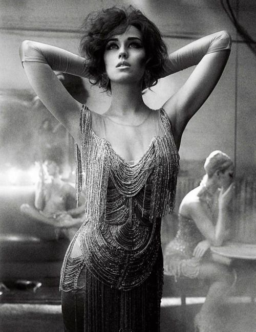 Katyperry, Flappers Dresses, Elizabeth Taylor, Fashion, Beautiful, Katy Perry, Magazines, 20S Style, The Dresses