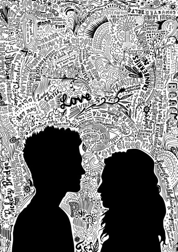 Grafitti Art: Ideas, Doodles, Quote, Wedding Invitations, Art, Zentangle, Drawing, Design