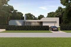 Villa te koop in Deurle via vastgoedmakelaar ABS Bouwteam op luxevastgoed.be met referentie 19901241546