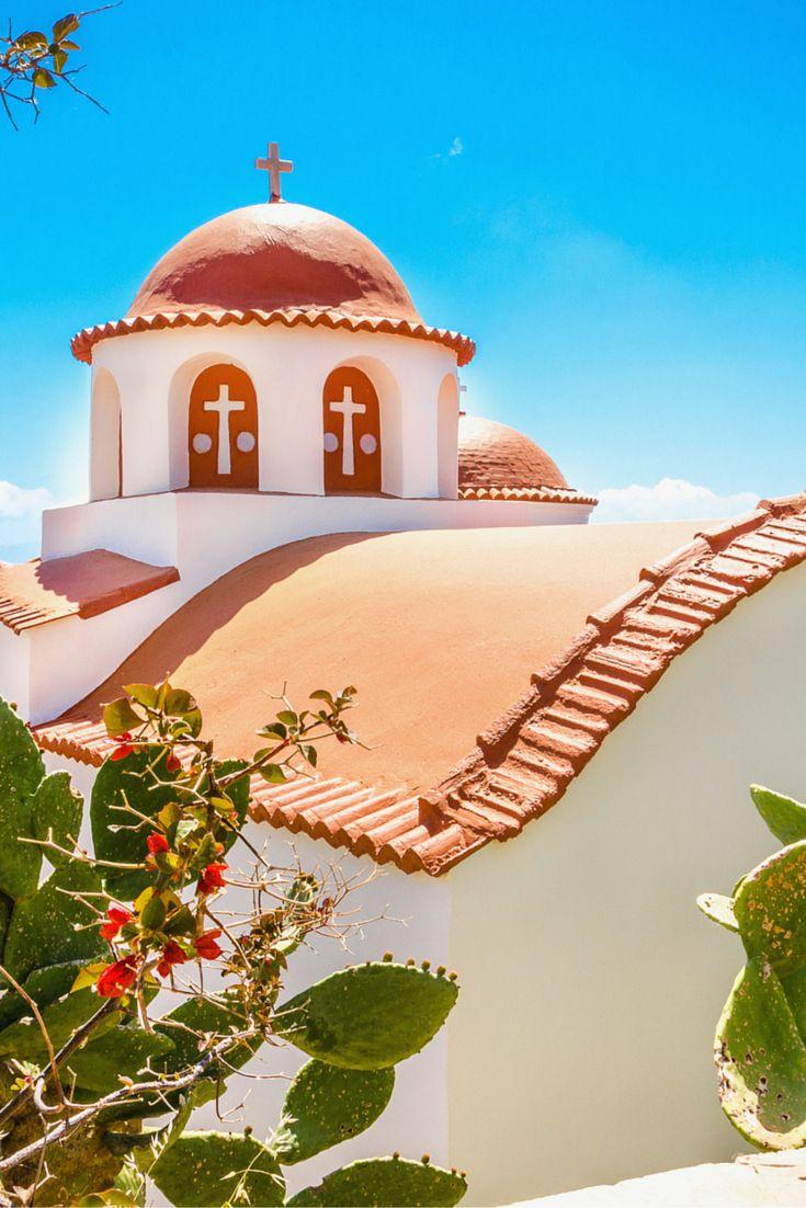 Meer dan 1000 ideeën over het griekse leven op pinterest ...
