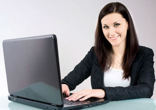 dc2e1edf8558d Same Day Loans can be fetched easily as they offer funds without any  formalities and fees
