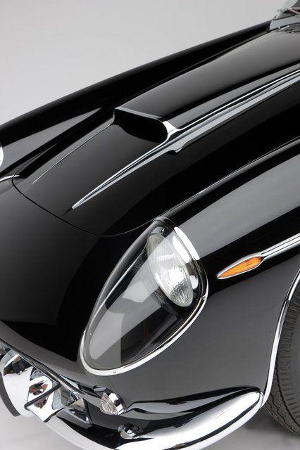 here is the coolCabriolet Pininfarina, Sports Cars, Ferrari 400, 400 Superamerica, Cars Collection, Custom Cars, Luxury Sports, Superamerica Cabriolet, Black Cars