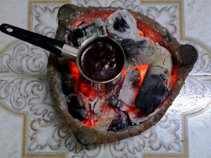Café_à_la_Zazoua.jpg (1024×767)