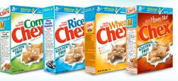 Chex Cereal only $.35 at Publix! Stock Up Price! - http://www.couponaholic.net/2013/12/chex-cereal-only-35-at-publix-stock-up-price/