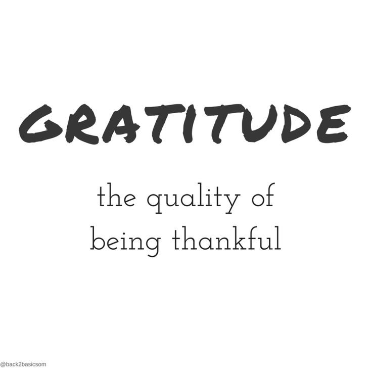 G R A T I T U D E  the quality of being thankful.  What does the Bible say about gratitude? Psalm 118:24 The Lord has done it this very day; let us rejoice today and be glad. #gratitude #THANKFUL #REJOICE #THANKS #THANKYOU #THANKSGIVING #PRAISE #ADORATION #ADORE #LOVE #COMPASSION #SCRIPTURE #TRUTH #BIBLE #BIBLEVERSE #DEVOTION #DEVOTIONAL #WISDOM #RESOLUTION #BIBLICAL