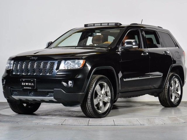 awesome Great 2012 Jeep Grand Cherokee Overland 2012 Grand Cherokee Overland 4x4 71,924 Miles! 2017 2018 Check more at http://24carshop.com/product/great-2012-jeep-grand-cherokee-overland-2012-grand-cherokee-overland-4x4-71924-miles-2017-2018/