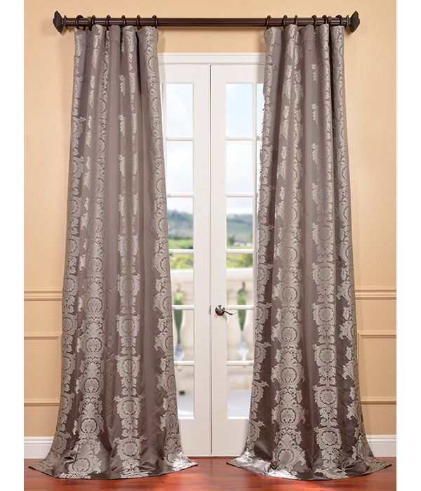 1000+ images about Half Price Drapes Coupon and Promo Codes on ...