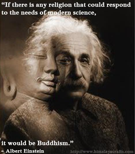Best 25+ Albert Einstein Religion Ideas On Pinterest