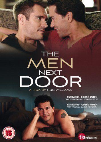 Best gay dvd