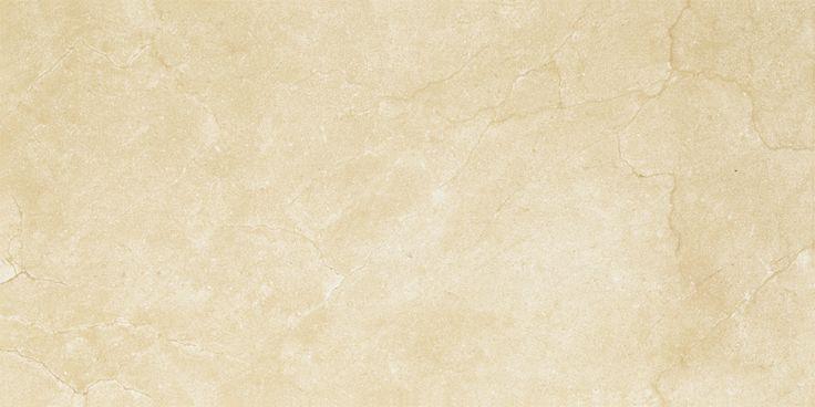 Faianta baie maro deschis Inspiartion Brown 30×60 Paradyz  Model faianta baie maro deschis. Colectia Inspiration de la Paradyz Polonia, este disponibila in doua variante de culori, bej si maro deschis. Colectia de gresie si faianta este destinata tuturor celor fascinati de frumusetea stilului baroc. #faianta #faiantamaro #faiantabaiemarodeschis