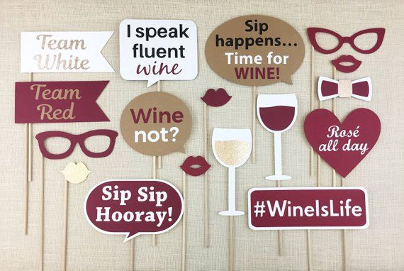 10 COLOUR WINE GLASS CHARMS WEDDING DINNER  PARTIES HENS 12 LETTER NAME CHOICE