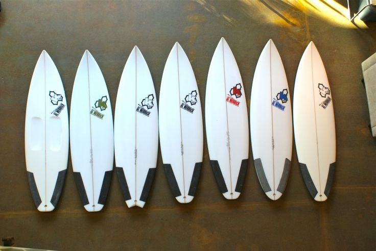 slaters quiver for the goldie...
