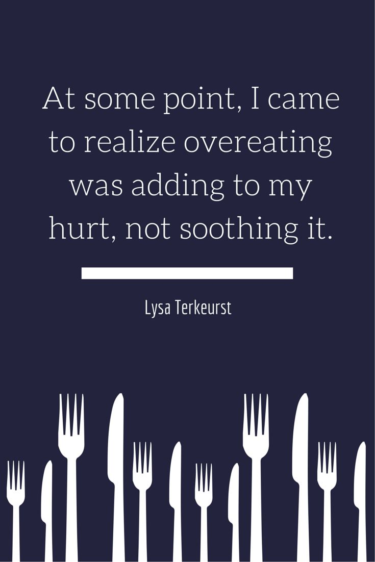 Inspirational Quotes For Weight Loss Best 25 Losing Weight Quotes Ideas On Pinterest  Weight Quotes