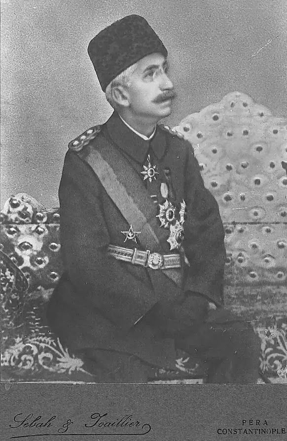 OĞUZ TOPOĞLU : sultan vahdettin, 6. mehmed