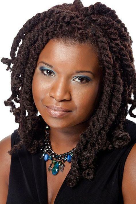 Best 25+ Two goddess braids ideas on Pinterest | 2 goddess ...