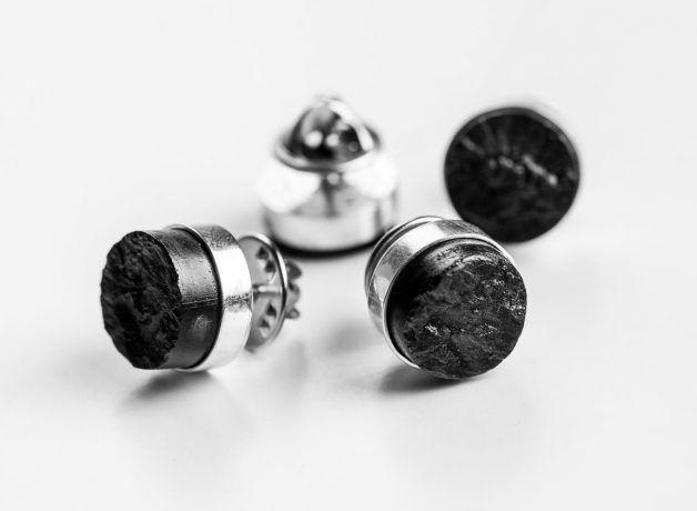 przypinka pin jewellery