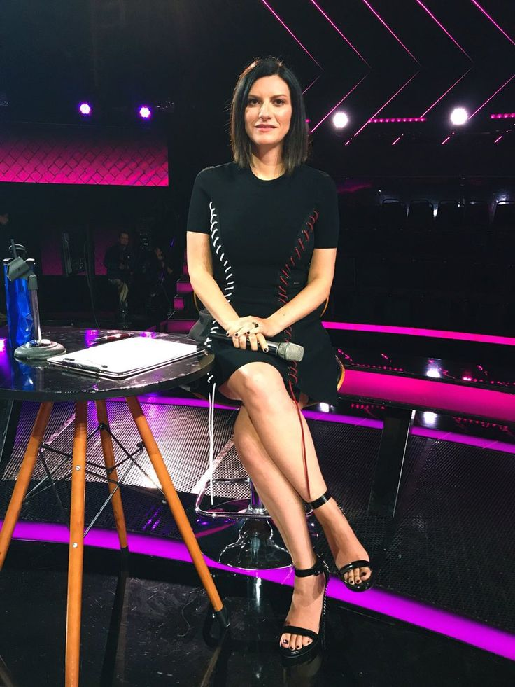 Laura Pausini (@LauraPausini) | Twitter