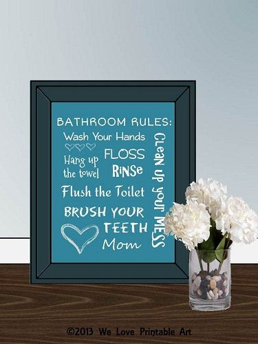 Bathroom Remodel Quotes 15 best kids/guest bathroom remodel ideas images on pinterest