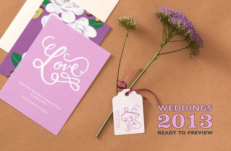 8 best Filipino Wedding Invites images on Pinterest Filipino