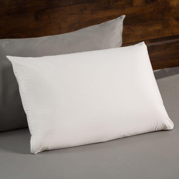 Premium Natural Latex Foam Pillow