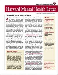 Can i use a letter from the harvard mental health to write a paper?