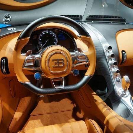 2018 bugatti inside. delighful inside 2017 bugatti chiron  interior 1 inside 2018 bugatti inside