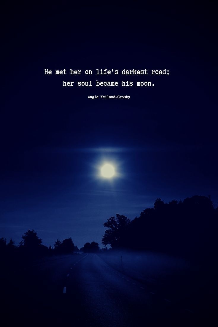 Love Quotes To Romance The Soul Love Quotes Romance Soul The To Moon Love Quotes Dark Soul Quotes Dark Love Quotes