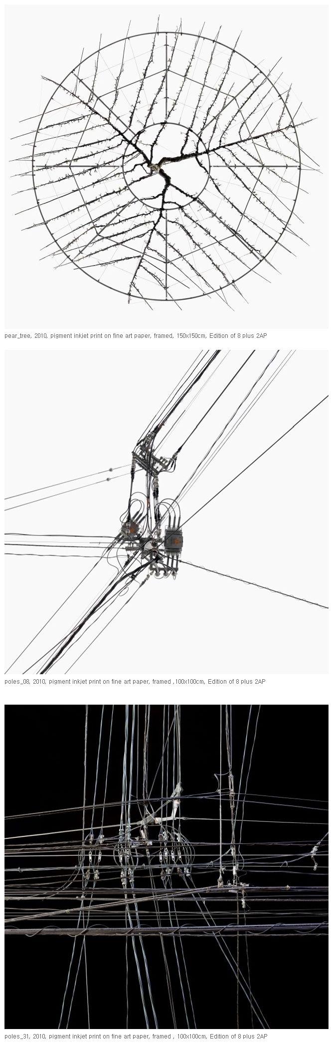 45 besten Andreas Gefeller Bilder auf Pinterest   Kunstfotografie ...