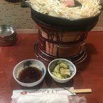 だるまや 西新宿店 - 新宿/ジンギスカン [食べログ]