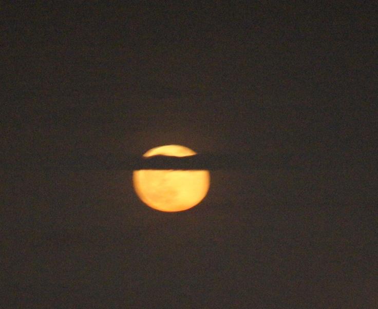 july 4th 2012 moon