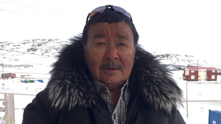 nunavut news north iqaluit