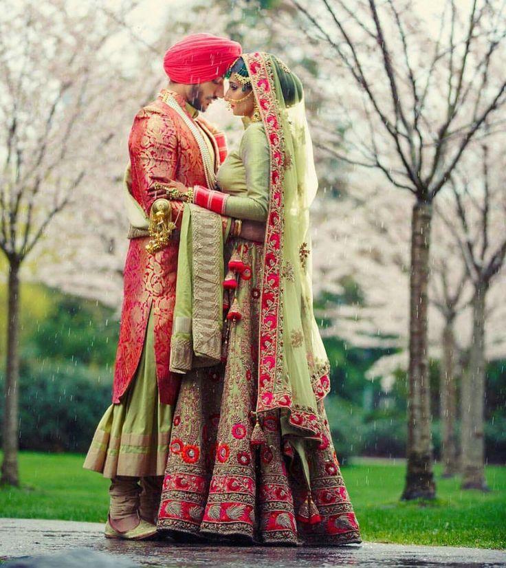 wedding punjabi sikh details - photo #35