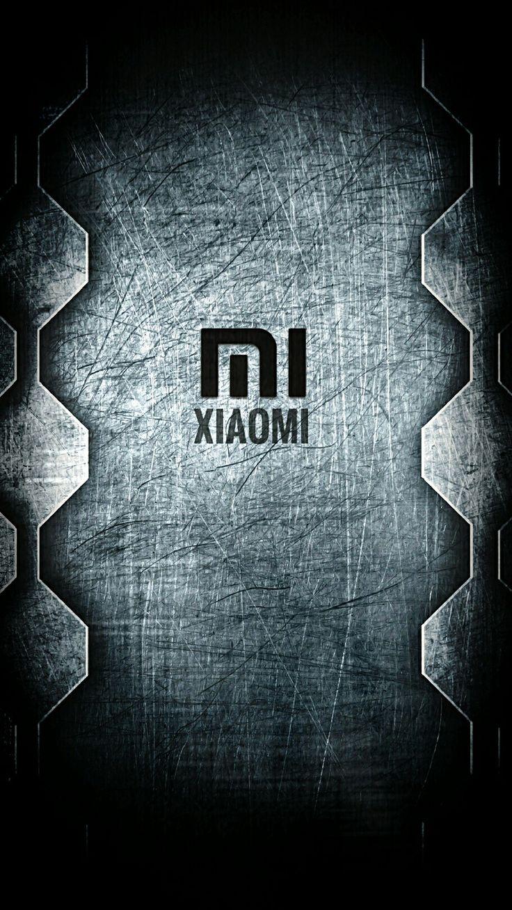 1080 * 1920px Xiaomi mobile wallpaper by Lumir79