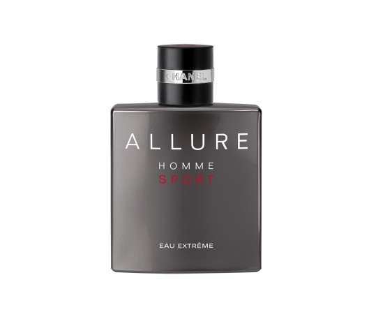 Chanel Allure Homme Sport Extreme and Danny Fuller http://groomingguru.co.uk/2012/02/29/chanel-hopes-to-surf-towards-success-with-allure-homme-sport-extreme-and-danny-fuller/