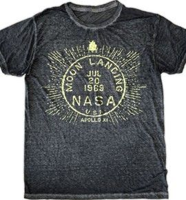 116 best Tee Shirt Designs images on Pinterest | Tee shirt designs ...