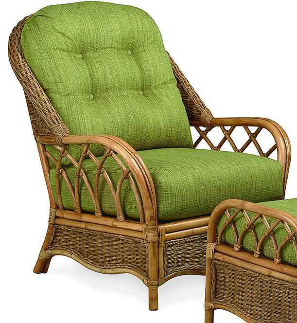 Everglade Chair | Braxton Culler Furniture | Home Gallery Stores