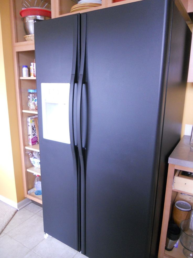 how do old refrigerators affect the But refrigerator recycling is growing and you can help  unfortunately, a common practice before your beloved old fridge is crushed for scrap metal  of their environmental impact relative to refrigerant use and be able to take.
