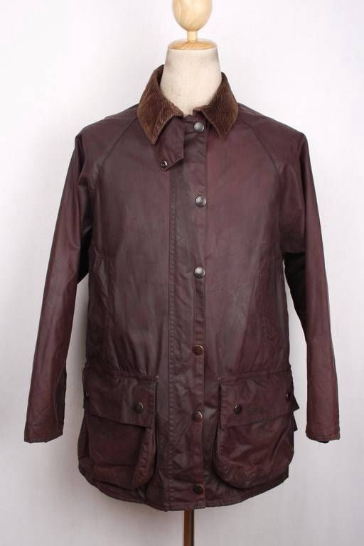 17 Best Images About Vintage Barbour Jackets On Ebay On