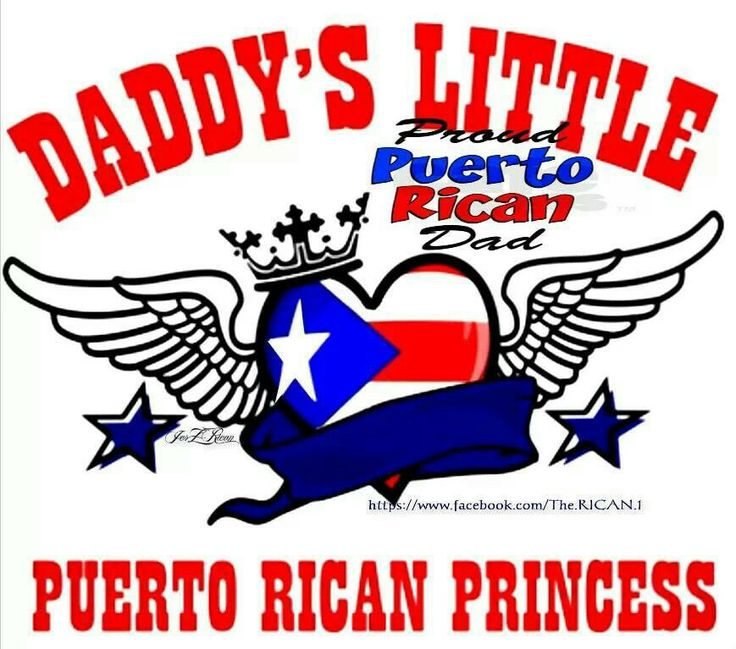 Good Morning In Puerto Rican Spanish : Best images about mi orgullo puerto rico on pinterest