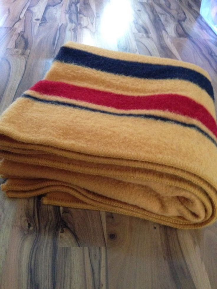 1000 Images About Witney Blanket On Pinterest
