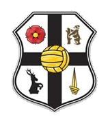 Boldmere St. Michaels F.C.