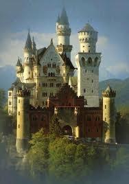 Slot Neu Schwanstein