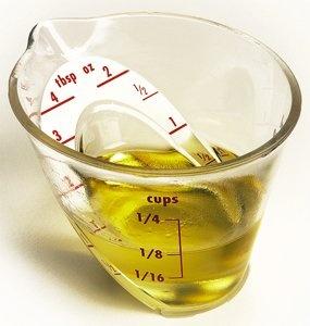 OXO Good Grips Liquid Measuring Cup